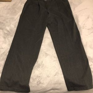 Dockers men's slacks
